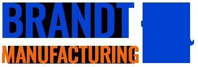 Brandt-Manufacturing-web-logo