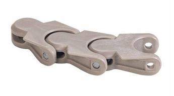 Multi Flex Chain
