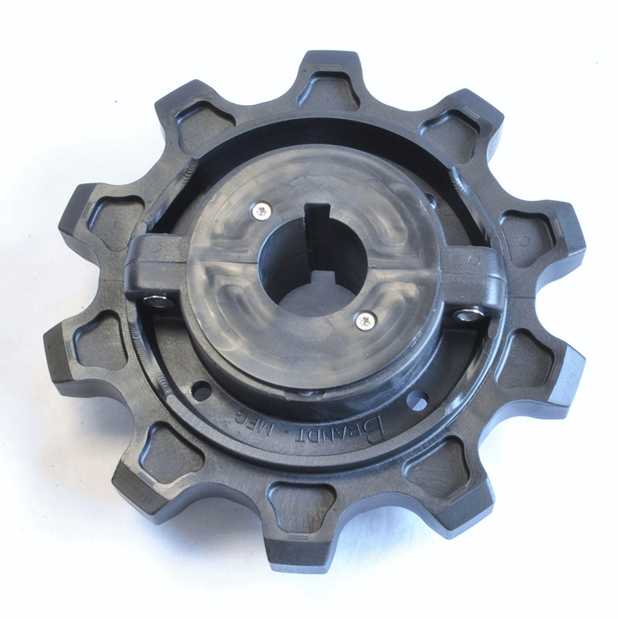 BRANDT-SPK360-10T-SPLIT-compressed