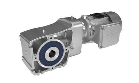 Nord Gearmotor